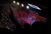 RX10M4 low light concert view... (Gary Neville) Tags: sony sonyrx10iv rx10iv rx10m4 garyneville tearsforfears royalalberthall concert
