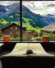 🌍 The Cambrian, Adelboden, Switzerland (travelingpage) Tags: travel traveling traveler destinations journey trip vacation places explore explorer adventure adventurer