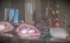 IMG_5616.jpg (Mike Livdahl) Tags: tacomaartmuseum tacoma