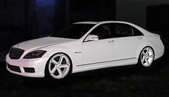 { Car#4 } (Max Hades) Tags: car automotive indulge