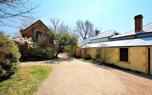 361 Rankin St, Bathurst NSW 2795
