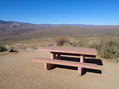 Sunset Point (twm1340) Tags: rest area picnic table scenic overlook explore explore144