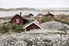 Ut-Fredeln (Anders Sellin) Tags: sverige sweden stockholm skärgård archipelago fredlarna summer sommar utfredeln utfredlarna stora vånskär östersjön baltic sea sjö klippor have utskärgård vildmark