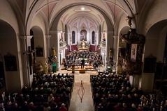 2017-11-11_020 Seekirchen Cäciliakonzert