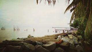 情人桥沙滩土产海味商行 - tanjong sepat - http://4sq.com/29jrIEO #travel #holiday #holidayMalaysia #travelMalaysia #beach #Asia #Malaysia #Selangor #tanjungsepat #旅行 #度假 #马来西亚旅行 #马来西亚度假 #海滩 #亚洲 #马来西亚 #雪兰莪 #自游马来西亚 #自游大马