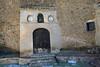 IMG_0602 Ermita de Nazaret (jaro-es) Tags: spanien spain spanelsko canon eos70d ermita hermitage