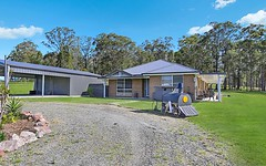 28 Boatfalls Drive, Clarence Town NSW