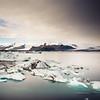 Jokulsarlon, Iceland (Zeeyolq Photography) Tags: iceland jokulsarlon nature water jökulsárlón glacier iceberg vatnajökull ice austurland islande