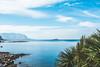 Sicilia (fabiocalcaterra) Tags: sicilia palermo cielo mare natura nuvole orizzonte montagne foto fotografia fujifilm fuji xt20