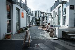 Random Architecture Diakanyama (Pop_narute) Tags: random architecture building design shop retail daikanyama tokyo japan street life