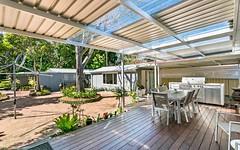 47 Ocean Street, Windang NSW