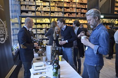 "SommDag 2017 • <a style=""font-size:0.8em;"" href=""http://www.flickr.com/photos/131723865@N08/25008848958/"" target=""_blank"">View on Flickr</a>"