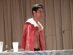 "HAMLET EN CARACAS • <a style=""font-size:0.8em;"" href=""http://www.flickr.com/photos/126301548@N02/25014210858/"" target=""_blank"">View on Flickr</a>"