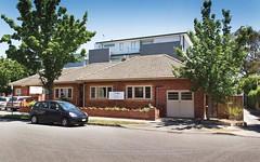 199A Waverley Road, Malvern East VIC