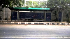 DC-005_Mata_Sundri_College_1 (4) (times_traditional) Tags: honda