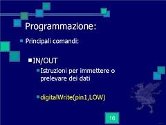diapositiva2018_L6x_16