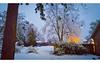 20171208_064342_HDR (CVercher) Tags: snow lakecharlesla whitechristmas letitsnow snowscenes
