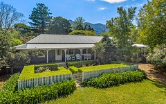 740 Summervilles Road, Bellingen NSW