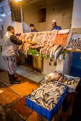 morroco-253.jpg (daviddalton) Tags: medina souk atlasmountains morocco shopping marrakech