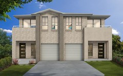96A Taren Rd, Caringbah South NSW