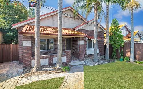 150 Woniora Road, South Hurstville NSW