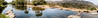 Cachoeira do Quilombo (Johnny Photofucker) Tags: serradacanastra minasgerais mg sãojoãobatistadoglória brasil brazil brasile water waterfall cascata cachoeira cachoeiradoquilombo quilombo acqua água lightroom panorâmica panoramic 24105mm natureza natura nature paisagem landscape riogrande