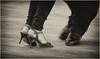 TANGUEANDO 1 (cuma 2013) Tags: tango canon30d 30d