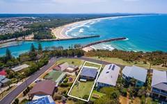 95 Ocean Drive, Evans Head NSW