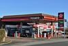 Texaco, Bold Heath Merseyside.. (EYBusman) Tags: texaco petrol gas gasoline filling service station garage warrington road bold heath merseyside valero chevron eybusman ace hearts