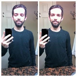 i know, selfies Are in poor tAste