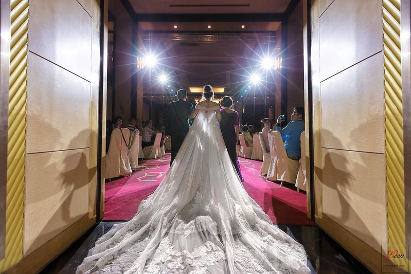 南部,嘉義,婚攝,婚禮紀錄,耐斯王子大飯店