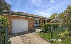 2 Gleddon Avenue, Gorokan NSW