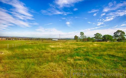 Lot 2 - 97 Elderslie Rd, Branxton NSW