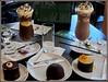 Buona merenda!!! (magister111) Tags: berlin berlino chocolate
