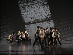 _9041064 (黎島羊男) Tags: 雲門 關於島嶼 林懷民 formosa cloudgatedancetheatre cloudgate dance theatre linhwaimin olympus em1markii zuiko 1454mm