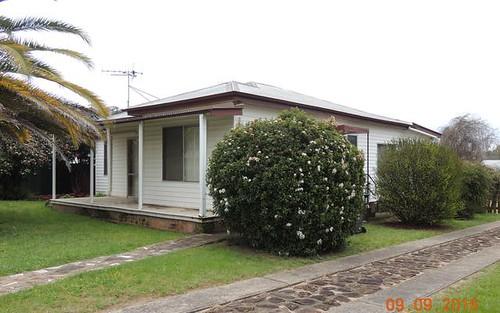 7 Little Timor St, Coonabarabran NSW