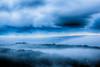 Future primitive (Gastone Mappini) Tags: gastone mappini gastonemappini sony dscrx100m2 sonyrx100m2 toscana montespertoli paesaggio nebbia natura nature landscape