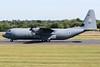 667 / Israeli Air Force / Lockheed Martin C-130J-30 Hercules (Charles Cunliffe) Tags: canon7dmkii aviation raffairford egva ffd israeliairforce idaf lockheedc130hercules c130j30 667