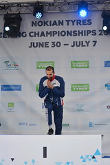 World Orienteering Championships: middle distance prize giving ceremony (Tartu, 20170706) (RainoL) Tags: crainolampinen 2017 201707 20170706 estonia geo:lat=5838012980 geo:lon=2672234952 geotagged july kesklinn middledistance orienteering orientering prizegivingceremony raekojaplats sport summer suunnistus tartu tartumaakond tartumaa teamfra tm townhallsquare woc woc2017 worldorienteeringchampionships worldorienteeringchampionships2017 est