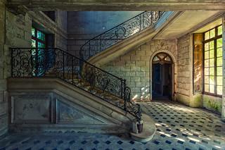 Chateau S