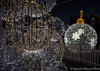 Christmas_light