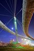 nex future (swaily ◘ Claudio Parente) Tags: pescara abruzzo ponte pontedelmare night notturno stelle swaily nikon d500 claudioparente