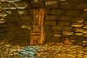 carillon (Tony Shertila) Tags: belfortvanbrugge belfryofbruges bruges brugge marketsquare belfort bluehour brussels city cityscape europe night 20170830220450 water reflection cobbles tower carillion building structure upsidedown architecture gothic vlaanderen belgium bel