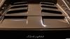 Mod-4422 (ubybeia) Tags: lamborghini museo lambo auto car exotic racing motori automobili santagata bologna corse diablo v12 6liter
