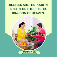 Bible chapters (13243546hui) Tags: people yellow flowers bible