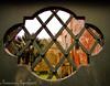 Framed (Francesco Impellizzeri) Tags: erice sicilia landscape canon ngc