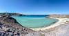 Balandra Beach (jennchanphotography) Tags: jennchanphotography travel tourism mexico lapaz presstrip media nature waters beach