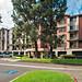 5985 Dandridge Ln San Diego CA-small-025-23-025-666x445-72dpi