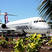 Hawaiian+Air+Boeing+717-22A+N475HA+%22I%27iwi%22