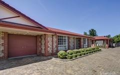 3/36 Luhrs Road, Payneham South SA